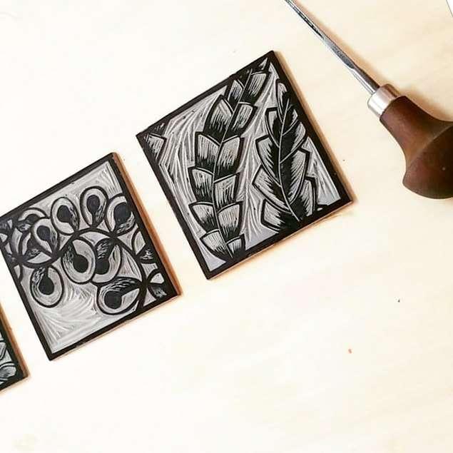 Art Workshopes Perth